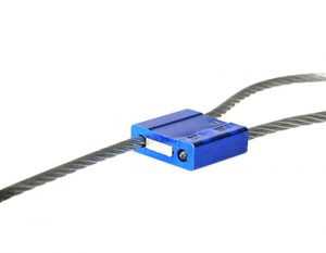 High quality container cable seals